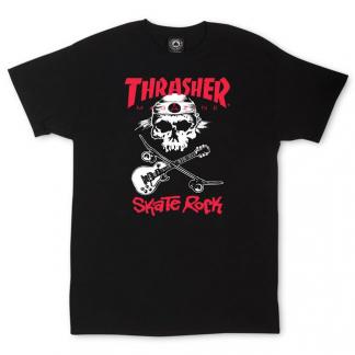 teeshirt thrasher
