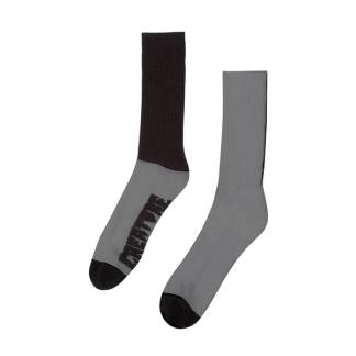 chaussettes CREATURE noires