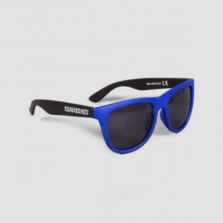 lunettes de soleil independent