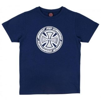 teeshirt independent 6/8 ans