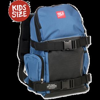 sac à dos skate enfant