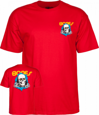 teeshirt kid powell peralta