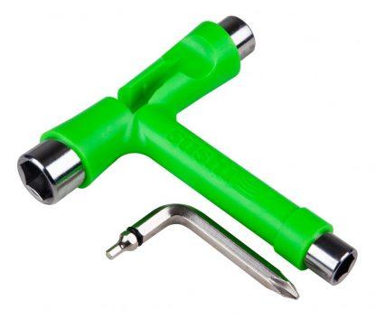 skate tool vert